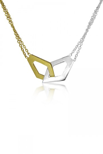 AA X MM NECKLACE